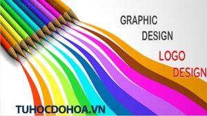 Ngành thiết kế đồ họa là gì? Học thiết kế làm được những gì