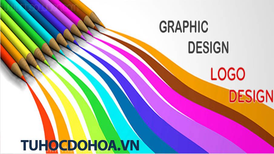 Phương pháp học thiết kế