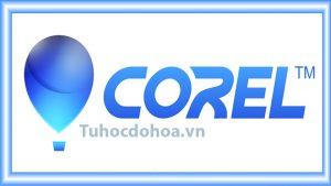 tìm hiểu về coreldraw là gì