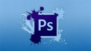 corel draw với photoshop
