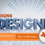 Tuyển dụng thiết kế đồ họa tháng 8/2017 – Công ty in ấn và quảng cáo Tuấn Hoàng