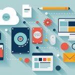 Thiết Kế Đồ Hoạ Cần Học Những Gì? Học gì  để trở thành Designer