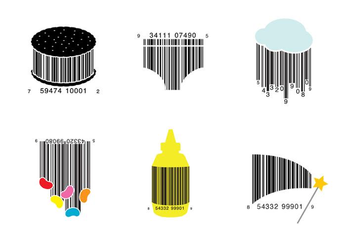 Hướng dẫn cách tạo và hiệu chỉnh mã vạch(barcode) bằng Corel Draw.