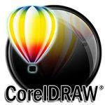 Tự Học Corel Draw – Bài 1: Cách tạo một bảng biểu đẹp