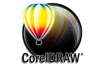 Tự Học Corel Draw - Bài 1: Cách tạo một bảng biểu đẹp