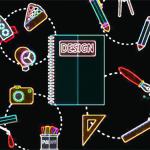 Học thiết kế đồ họa ở đâu là tốt? Có nên tự học đồ họa ?