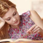 10 cuốn sách hay về thiết kế đồ họa mà disigner nên đọc