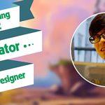 Khoá học Illustrator, Cẩm nang thiết kế illustrator từ A – Z
