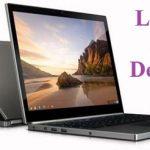 Dân thiết kế đồ họa nên tìm mua laptop như nào ?