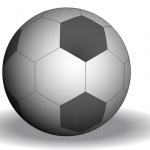 Hướng dẫn tạo quả bóng bằng công cụ Blend trong Corel Draw