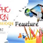 Tương lai cho ngành thiết kế đồ họa – Không thể bỏ qua
