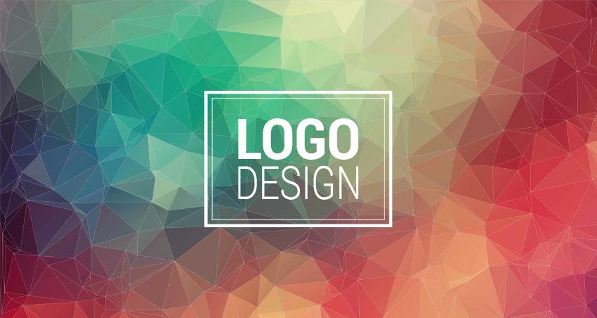 Thiết kế nhãn hiệu cá nhân mang phong cách riêng biệt trong Corel Draw.