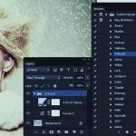 Thủ thuật trong Photoshop | TOP 9 thủ thuật trong Photoshop cần biết