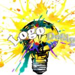 Thiết kế logo – Lời khuyên cho những Ý tưởng sáng tạo logo
