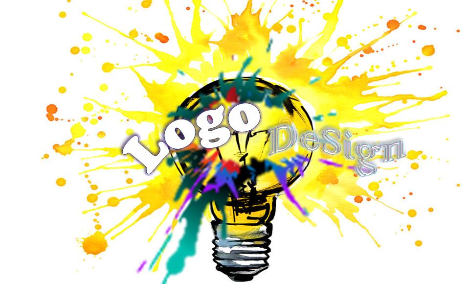 Thiết kế logo - Lời khuyên cho những Ý tưởng sáng tạo logo