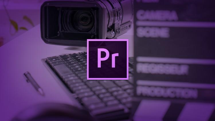 Adobe Premiere - Premiere là gì? Pr làm được những gì?