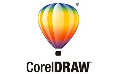 Giáo trình Corel Draw - Trọn bộ giáo trình Corel Draw cho người mới học.