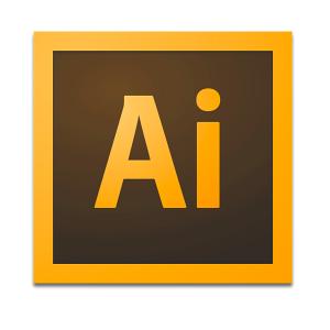 Phần mềm thiết kế logo ILLUSTRATOR