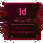 Hướng dẫn sử dụng hiệu ứng trong Adobe InDesign (Phần 2).