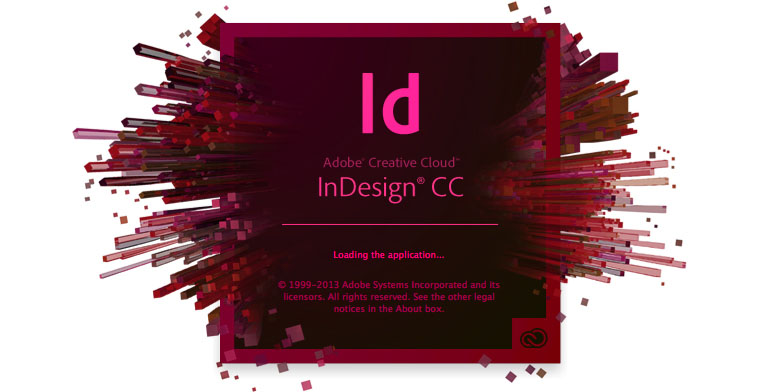 Hướng dẫn sử dụng hiệu ứng trong Adobe InDesign (Phần 1).