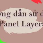 Layer Trong Illustrator – Hướng dẫn sử dụng Panel Layers trong Illustrator