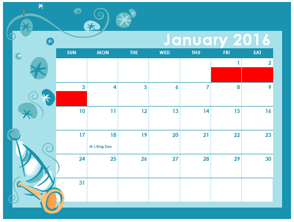 Hướng dẫn tạo lịch làm việc đơn giản bằng Corel Draw.