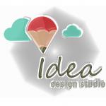 Ý tưởng cho thiết kế logo hiệu quả trong Illustrator