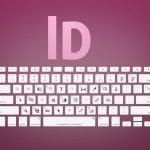 Layer trong Adobe InDesign- Hướng dẫn sử dụng Layer trong InDesign.
