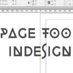 Tìm hiểu về Page Tool & Gap Tool và Gridify trong InDesign.
