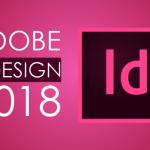 Tool Box trong Adobe InDesign – Tìm hiểu về Tool Box trong InDesign.