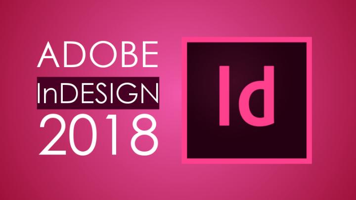 Tool Box trong Adobe InDesign - Tìm hiểu về Tool Box trong InDesign.