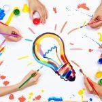 Thiết kế là gì? Ngành thiết kế đồ họa và những điều cần biết
