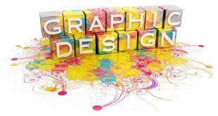 Học đồ họa có ý nghĩa gì