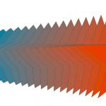 Blend Tool trong CorelDraw – Hướng dẫn tìm hiểu Blend Tool.