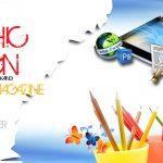 Đào tạo thiết kế – Trung tâm đào tạo thiết kế đồ họa tốt nhất hiện nay?