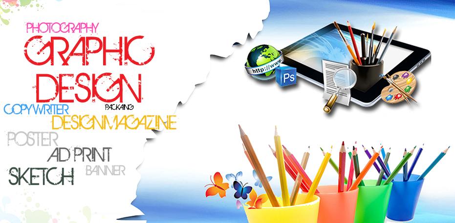 Đào tạo thiết kế - Trung tâm đào tạo thiết kế đồ họa tốt nhất hiện nay?