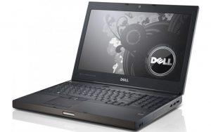 Tư vấn lựa chọn laptop dùng cho thiết kế đồ họa ngon - bổ - rẻ