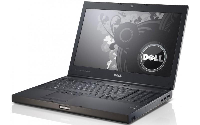 Tư vấn lựa chọn laptop dùng cho thiết kế đồ họa ngon-bổ-rẻ.(Phần 1)