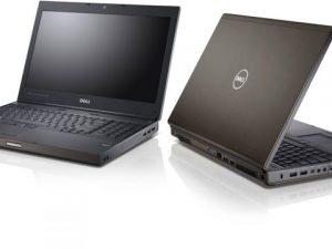 Tư vấn lựa chọn laptop dùng cho thiết kế đồ họa ngon - bổ - rẻ.