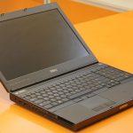 Siêu phẩm laptop thiết kế đồ họa – Tư vấn laptop thiết kế(Phần 2).