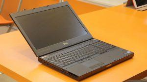 Tư vấn lựa chọn laptop thiết kế đồ họa