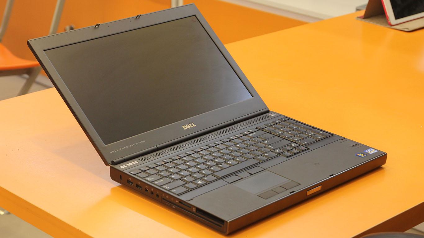 Siêu phẩm laptop thiết kế đồ họa - Tư vấn laptop thiết kế(Phần 2).