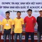 Nguyễn Văn Hiếu – Chân dung của  Founder Nguyễn Văn Hiếu Blog