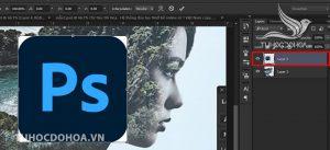 Image layer trong photoshop là gì