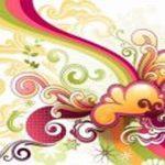 Những nguyên tắc phối màu cơ bản trong thiết kế đồ họa