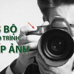 Giáo trình nhiếp ảnh – Download 15 bộ giáo trình học nhiếp ảnh