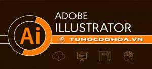 phần mêm thiết kế đồ hoạ illustrator
