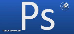 phần mềm thiết kế đồ hoạ Photoshop