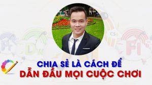 Trịnh Đức Dương