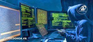 nghề lập trình